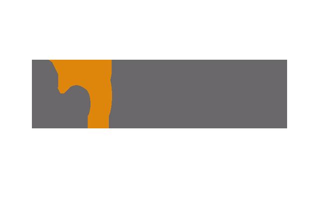 belicon