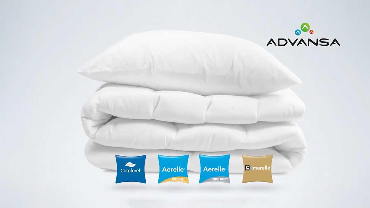 ADVANSA AGR Produkte