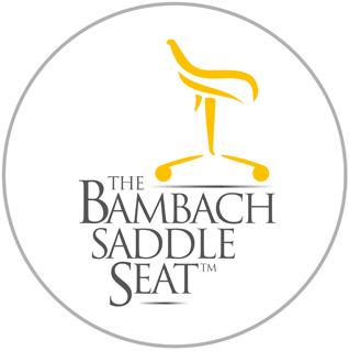 Bambach Sattelsitz