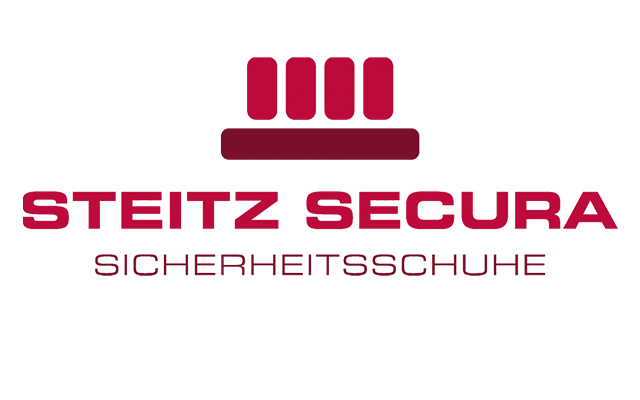 Louis Steitz Secura GmbH