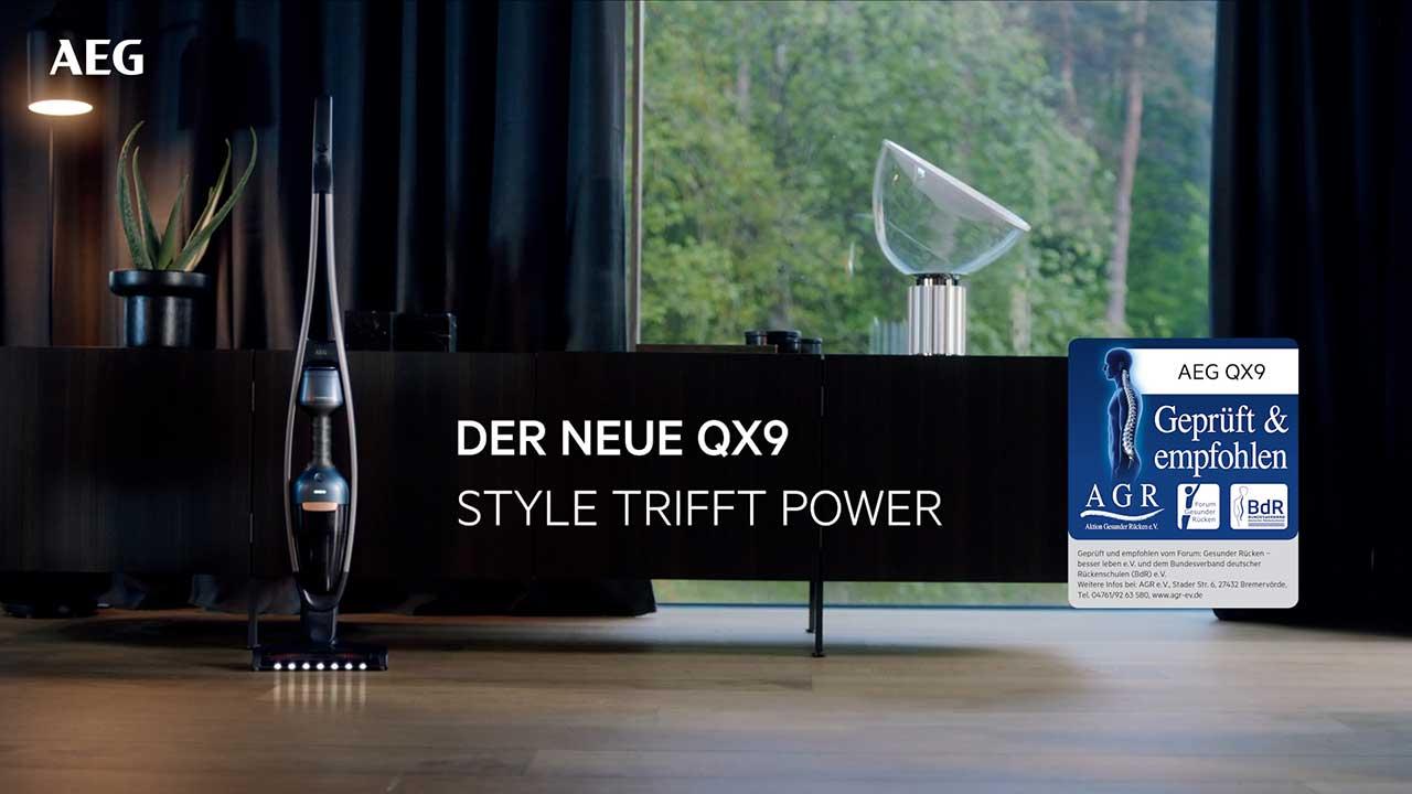 AEG_QX9_Produktvideo_AGR