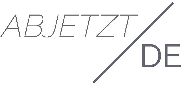 ABJETZT_DE